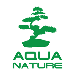 Aqua-nature